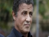 Who Sylvester Stallone Thanks For His Success