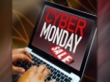 What You Need To Know To Navigate Cyber Monday Deals