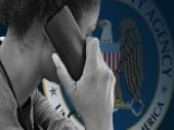 What's Left Of The NSA Bulk Data Collection Program?