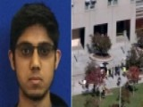 White House Not Labeling Calif. College Stabbing Terrorism