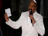 Was Steve Harvey's Miss Universe Blunder A Publicity Stunt?