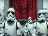 What 'Star Wars' Astronomical Profits Will Do For Disney