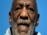 Why Did It Take So Long To Charge Bill Cosby?