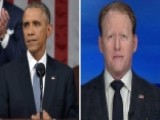 What Obama Needs To Say About ISIS, Terror In SOTU
