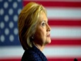 Was Last-minute Town Hall Forum Scheduled To Help Hillary?