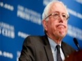 Would Sanders In The White House Put You In The Poor House?