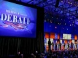 Winners And Losers From The Fox News Republican Debate