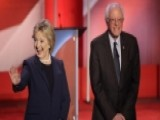 Why Sanders May Not Be Clinton's Biggest Obstacle To The WH