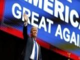 Will Trump Win New Hampshire?
