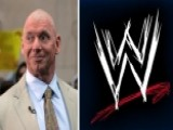 WWE Criticized For Wrestler Suspension