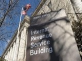Why The IRS Does Not Have Its House In Order