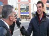 Watters' World: Reaction To NH Primary Edition