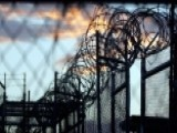 WH Facing Deadline To Submit Plans For Closing Gitmo