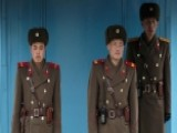 Will New Sanctions On N. Korea Make Any Difference?