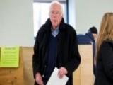 Why Key Georgia State Senator Is Backing Bernie Sanders