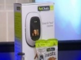 Want To Feed Your Pet Over Webcam?
