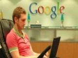 What Is Google's Secret To Workplace Success?