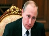 What Message Is Putin Sending By Boycotting Nuclear Summit?