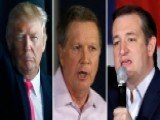 Which GOP Candidate Appeals Most To Wisconsin Electorate?