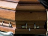 Wrong Body Cremated In Tragic Mix-up