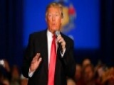 Wisconsin Results Complicate Delegate Math For Donald Trump