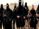 What Is Fueling The ISIS Expansion?