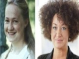 What Is The Psychology Behind Rachel Dolezal's Race Fraud?