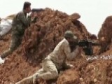 Will US Arm Moderate Syrian Rebels If Cease-fire Fails?