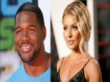 Will Kelly Ripa Ever Forgive Michael Strahan?