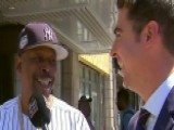 Watters' World: Harlem Edition