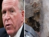 Why Does CIA Director Want To Keep 9 11 Report Pages Secret?