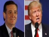 What Happens To Trump If Cruz Wins In Indiana?