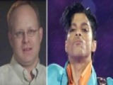 Warrant: Doctor Prescribed Prince Drugs Before His Death