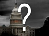 Who Is Mystery Lawmaker Behind Shocking New DC Tell-all?