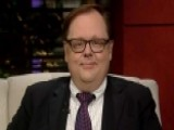 Why Are Todd Starnes' Posts Getting Blocked On Facebook?