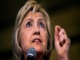 What Would Happen If Clinton Testifies On Benghazi, Emails?