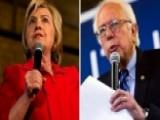 Will Hillary Finally Slow Down Bernie's Momentum?