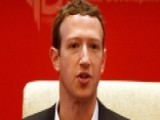 Will Zuckerberg Save Face By Meeting With Conservatives?