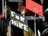 Which Jobs Are Best For Recent College Graduates?