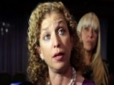 Will Wasserman Schultz Be Sacrificed To Save Hillary?