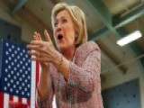 Watchdog: Clinton Broke Email Rules