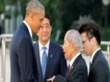 What Should Americans Make Of Obama's Trip To Hiroshima?