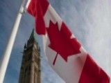 Want To Move To Canada, Eh? Here's What It Will Cost