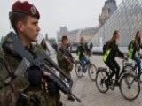 Will Europe Travel Warning Impact Presidential Race?
