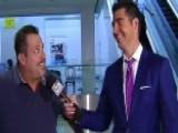 Watters' World: Airport Chaos Edition