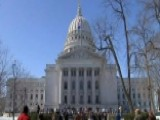 Why Wisconsin Could Go Red For The First Time Since Reagan