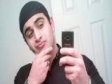 Why Did The Orlando Shooter Slip Through The Cracks?