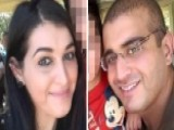 Why Would Omar Mateen's Wife Stay Silent About Attack Plot?