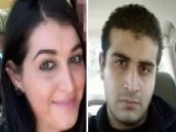 Why Didn't The Orlando Shooter's Wife Call The Cops?