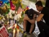 Will Orlando Change Latinos' Support Of War On Terror?